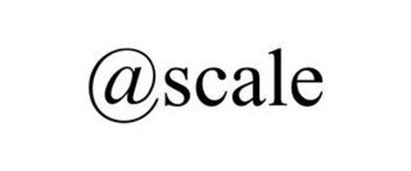 @SCALE
