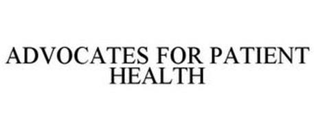 ADVOCATES FOR PATIENT HEALTH