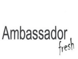 AMBASSADOR FRESH