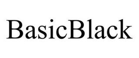 BASICBLACK