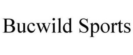 BUCWILD SPORTS