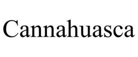 CANNAHUASCA