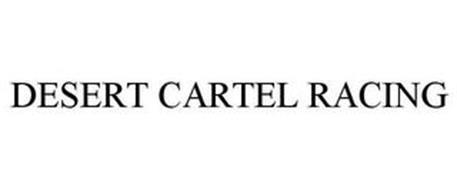 DESERT CARTEL RACING