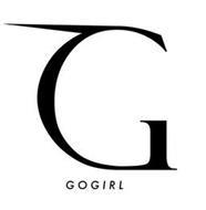 G GOGIRL