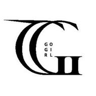 GG GOGIRL