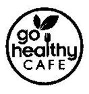 GO HEALTHY CAFE