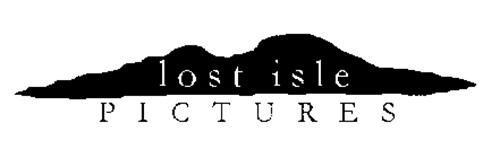 LOST ISLE PICTURES