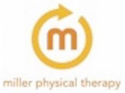 M MILLER PHYSICAL THERAPY