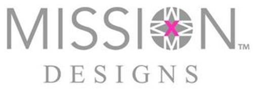 MISSION DESIGNS MX