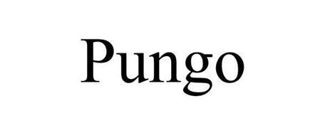 PUNGO