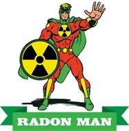 RADON MAN