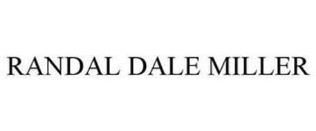 RANDAL DALE MILLER