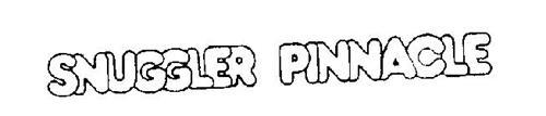 SNUGGLER PINNACLE