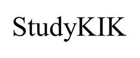 STUDYKIK
