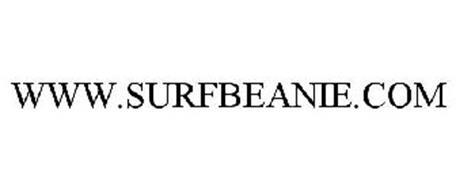 SURFBEANIE/WWW.SURFBEANIE.COM