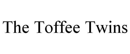 THE TOFFEE TWINS