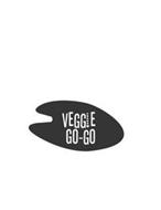 VEGGIE GO-GO