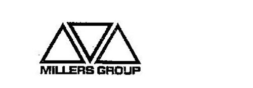 MILLERS GROUP