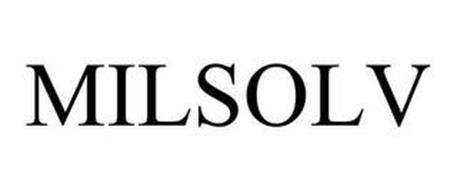 MILSOLV