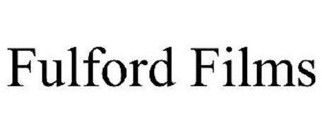 FULFORD FILMS