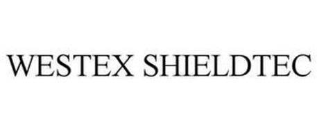 WESTEX SHIELDTEC