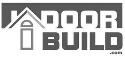 DOOR BUILD .COM