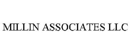 MILLIN ASSOCIATES LLC
