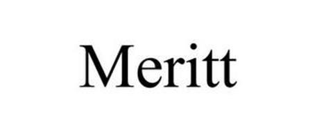 MERITT