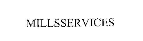 MILLSSERVICES