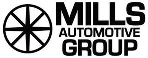 MILLS AUTOMOTIVE GROUP