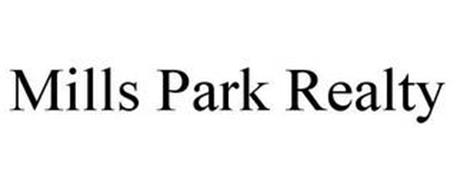 MILLS PARK REALTY