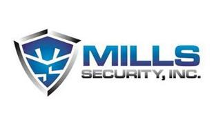 MS MILLS SECURITY, INC.