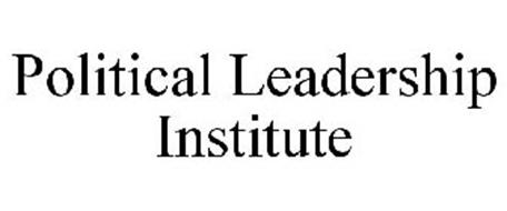 POLITICAL LEADERSHIP INSTITUTE