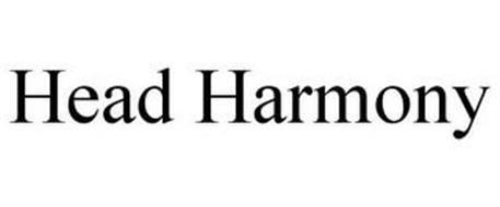 HEAD HARMONY