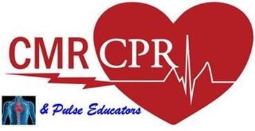 CMR CPR & PULSE EDUCATORS