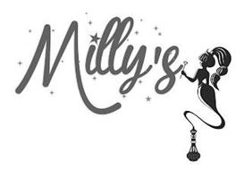 MILLY'S