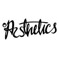 ASSTHETICS