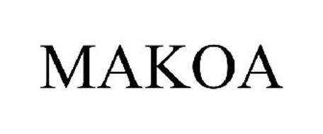 MAKOA