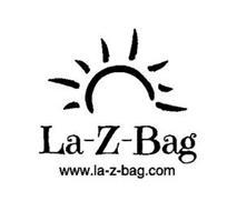 LA-Z-BAG WWW.LA-Z-BAG.COM