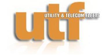 UTF UTILITY & TELECOM FLEETS