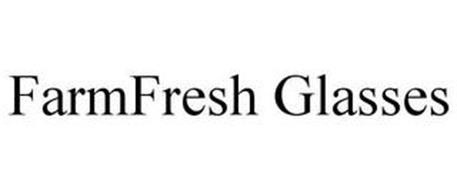 FARMFRESH GLASSES