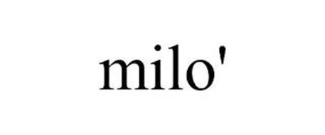 MILO'
