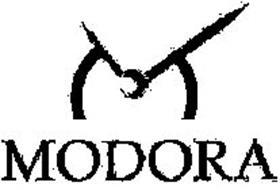 MODORA