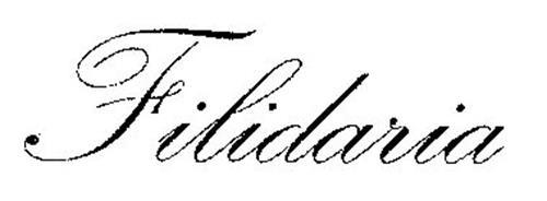 FILIDARIA