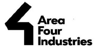 4 AREA FOUR INDUSTRIES