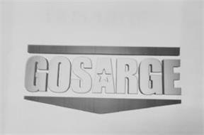 GOSARGE