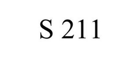 S 211