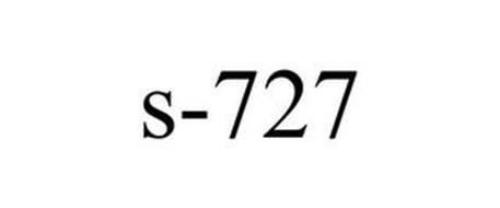 S-727