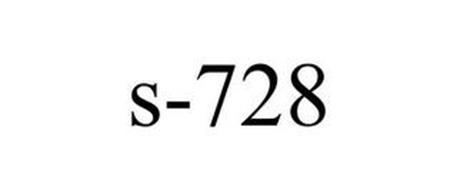 S-728