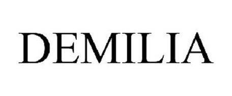DEMILIA
